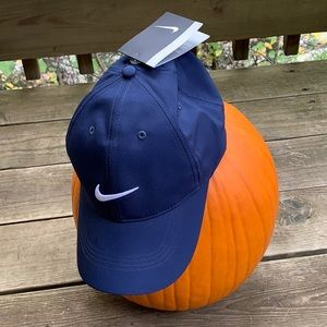 Unisex Nike Dri Fit Hat
